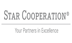 Kooperationspartner Star Cooperation